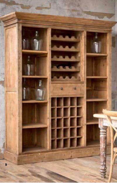farmhouse kitchen cabinet farmhouse reclaimed wood vintners cabinet 3695
