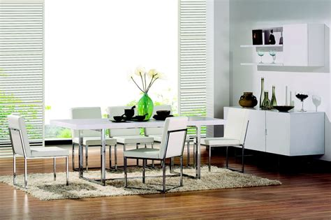 Furniture Stores Near Me Kissimmee