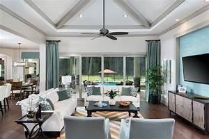 interior design pensacola florida model home 1226 With interior decorators tampa fl