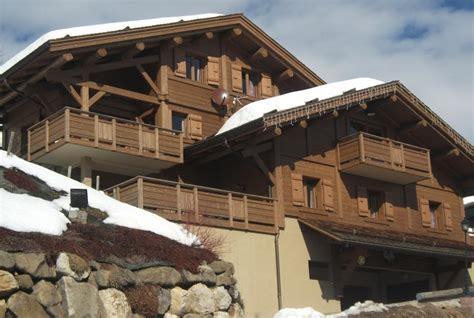 location vacances   Gîte Chalet Heidi à La Clusaz en Haute