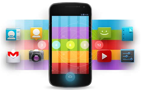 best new android top best android apps of june 2014 emoretech android