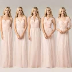royal blue bridesmaid dresses plus size convertible bridesmaid dress cocktail dresses 2016