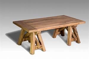 Couch Tisch Eiche : massivholz couchtische galerie couchtisch eiche massiv ~ Whattoseeinmadrid.com Haus und Dekorationen