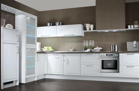 modular kitchen showroom  delhi noida gurgaon kitchen
