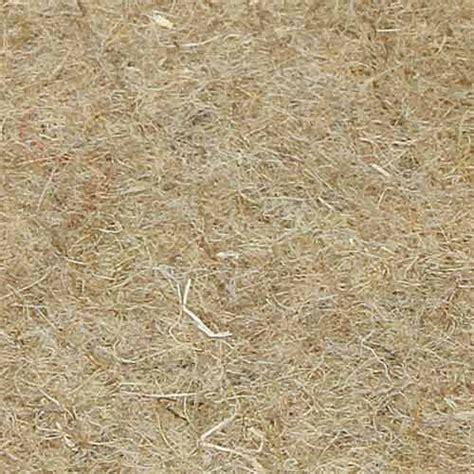 tapis de chanvre tapis et lit douillet pour rongeur