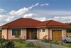 Fertighaus Nach Wunsch : fertighaus bungalow design auch als winkelbungalow seite 3 ~ Sanjose-hotels-ca.com Haus und Dekorationen