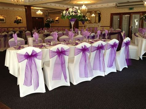 wedding chair covers pontefract 32 best images about chair covers by lovely weddings on