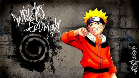 naruto shippuden wallpapers terbaru  wallpaper cave