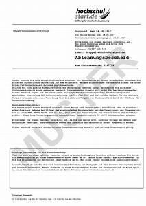 Abinote Berechnen Bayern : aufnahmetests statt abinote jan martin wiarda ~ Themetempest.com Abrechnung