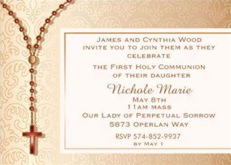 year death anniversary invitation