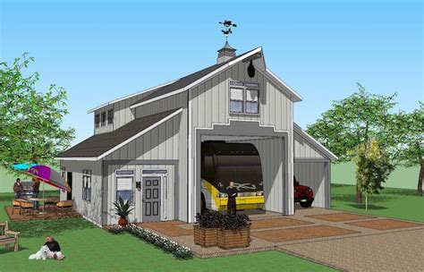 youll love  rv port home design  simply spectacular