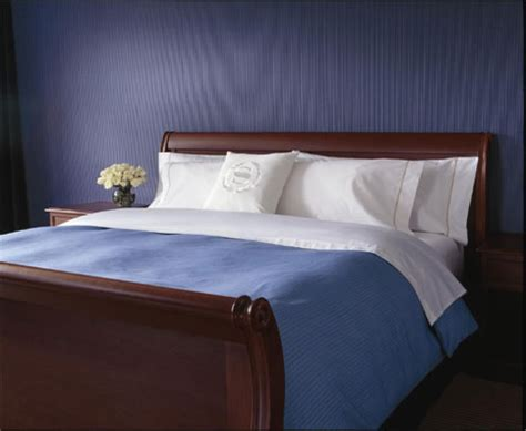 Sheraton Sweet Sleeper Bed by Sweet Dreams Are Made Of This Sheraton Hotels Introduces