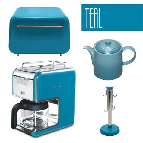 teal blue kitchen accessories teal blue kitchen accessories 6019