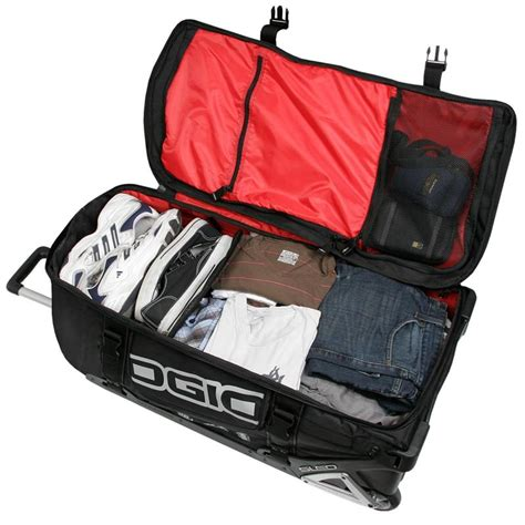 ogio motocross gear bags ogio mx 9800 gear bag hex gear bags dirtbike motocross