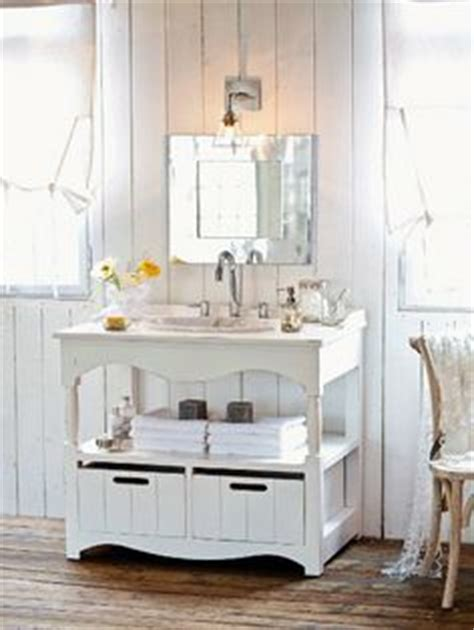not shabby or bad 1000 images about my shabby chic decorating ideas