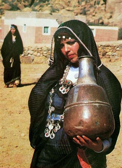arabian women ideas  pinterest desert