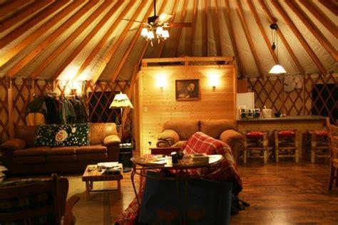 17 Best Ideas About Yurt Home On Pinterest