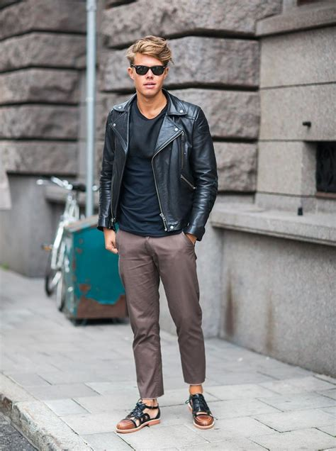 mens urban fashion trends   fashion trends