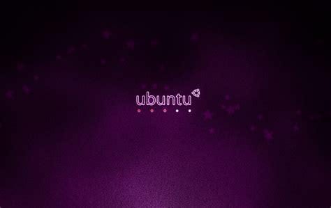 Free Ubuntu Image by Ubuntu Wallpapers High Quality Free