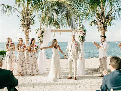 inclusive destination weddings  inclusive wedding