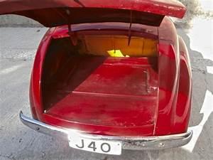 Austin Voiture Neuve : austin j40 austin healey voiture p dales com ~ Gottalentnigeria.com Avis de Voitures