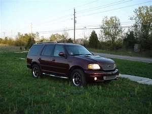 Superchargedexpo 1999 Ford Expedition Specs  Photos