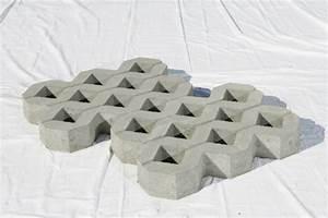 Rasengittersteine Kunststoff Preise : rasengittersteine beton rasengittersteine aus beton rasengittersteine beton preise und ~ Michelbontemps.com Haus und Dekorationen