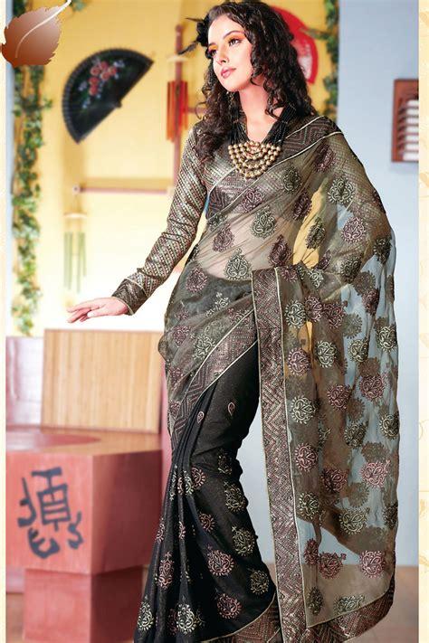 Fashion Sarees Fashion Sarees 2011 Loe Fashion