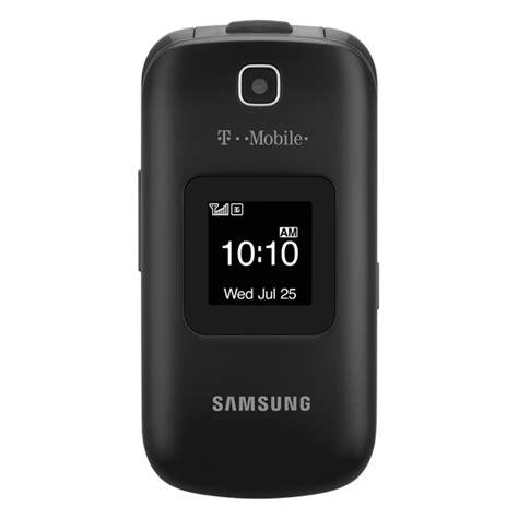 t mobile flip phones sgh t159 a flip phone for t mobile samsung updates