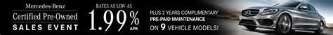vehicles  charleston astorg auto