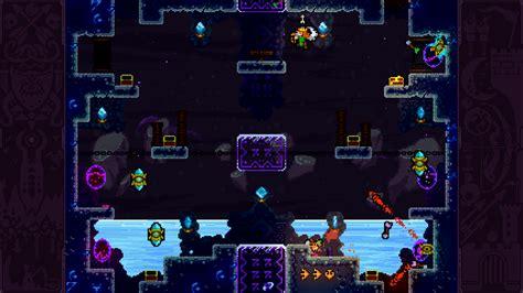 towerfall ascension games itch matt makes heidy io