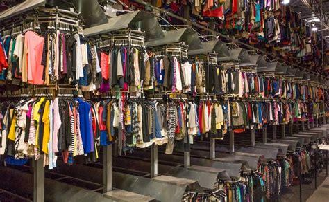 fast fashion business model embrace sustainability