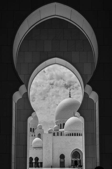 exit mecca wallpaper islamic wallpaper architecture