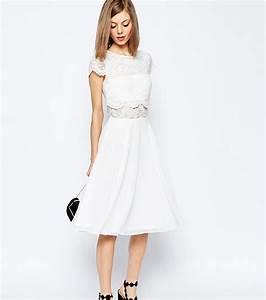robe de mariee mariage civilrobe de mariage civil pas cher With robe de mariée original