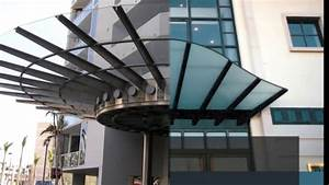 Residential Glass Canopy Examples  Structural Glass Canopy