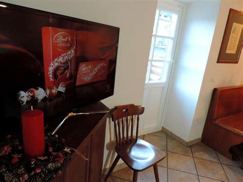 appartamenti a solda appartamenti ciasa sold 224 vigo di fassa val di fassa