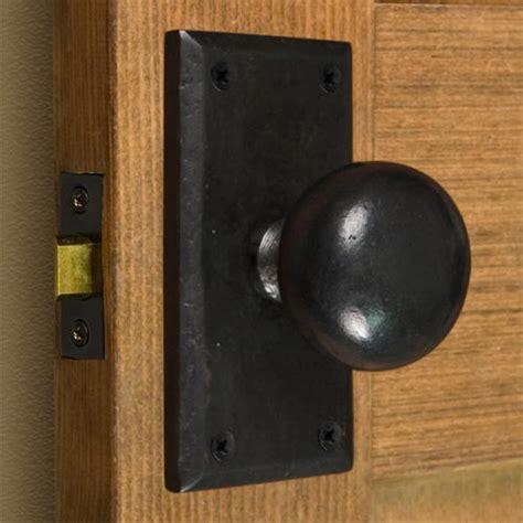interior door knobs home depot home depot interior door knobs 28 images home depot interior door knobs 100 images door