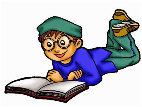 Animasi bergerak untuk Powerpoint Deqwan1 Blog