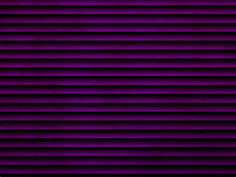 Blinds Purple by Free Photos Parallel 56 Images Parallel Photos