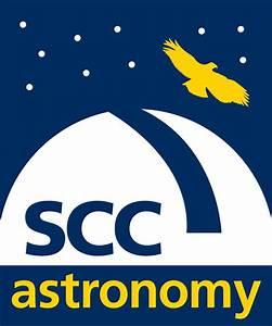 SCC Astronomy