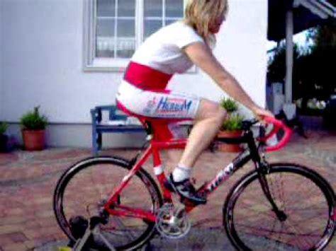 rennrad mit geradem lenker eine erfahrung mit einem rennrad mit geradem lenker zum renn