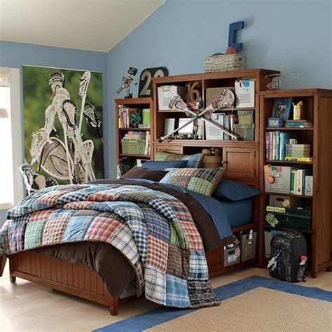 creative teen boy bedroom ideas cartoon district