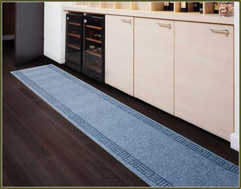 kitchen floor runner floor rug runners affordable floor runners blue carpet 1670
