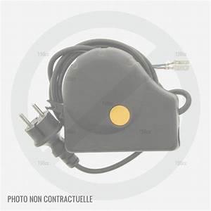 Tondeuse Electrique Mr Bricolage : contacteur tondeuse electrique mr bricolage b power bb ~ Melissatoandfro.com Idées de Décoration