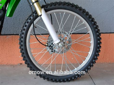 New Condition Manual Transmission Type 200cc Dirt Bike