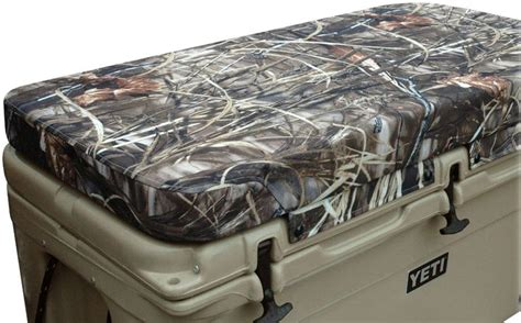 Best Boat Cooler Seat by 12 Best Images About Badass Jon Boats On