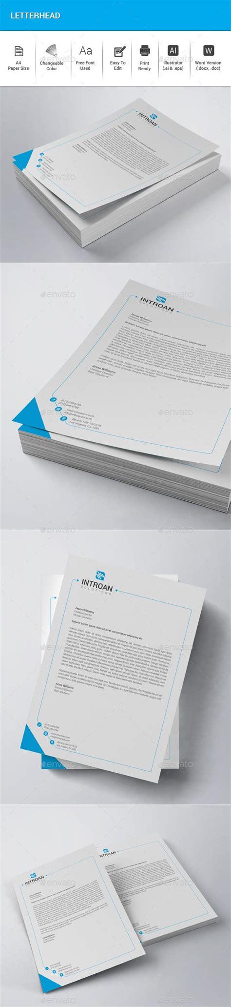 ideas  letterhead design  pinterest
