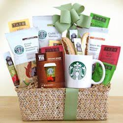 Gift Basket Ideas for Women – AA Gifts & Baskets Idea Blog