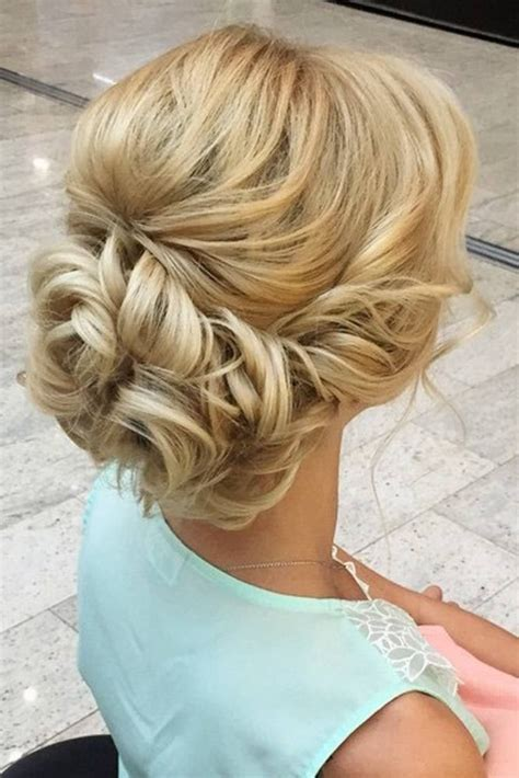 60 sophisticated prom hair updos hair inspiration hair