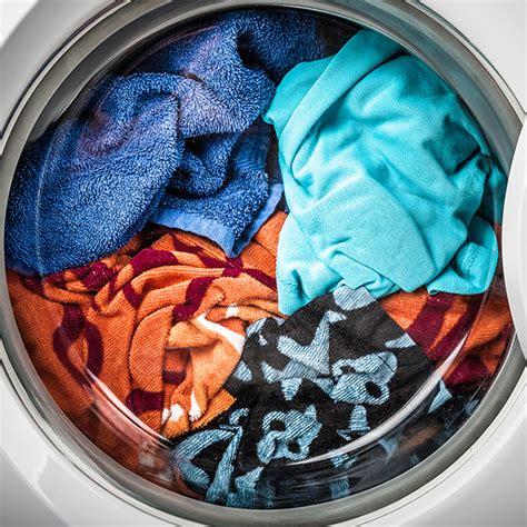 common   washing machine leaks water